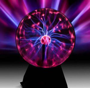 bola-de-plasma-xl