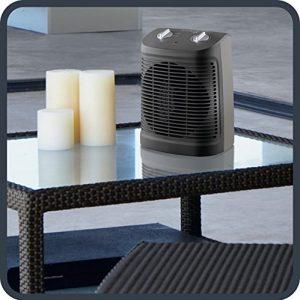 calefactor-compacto-rowenta