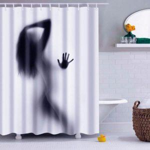 cortina-de-bano-chica-sexy
