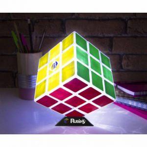 lampara-cubo-rubik