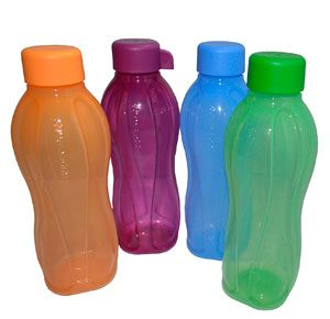 set-de-4-botellas-tupperwear