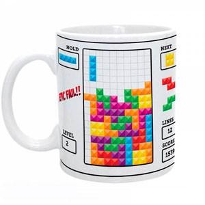 taza-tetris