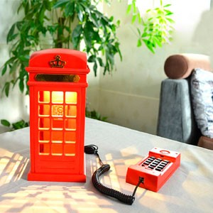 telefono-cabina-londinense