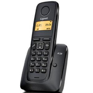 telefono-fijo-gigaset
