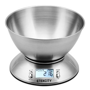 bascula-cocina-digital