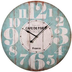 reloj-de-pared-vintage