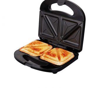 sandwichera-jata-sw223az