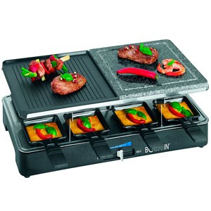 raclette-grill-piedra-natural-bomann-rg-2279-cb
