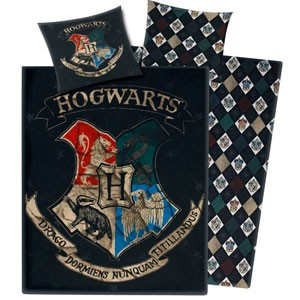 funda-nordica-harry-potter