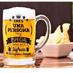 jarra-cerveza-persona-especial