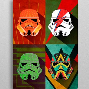 pop-art-troopers