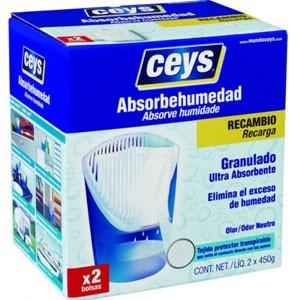 absorbe-humedad-hogar-900-gr