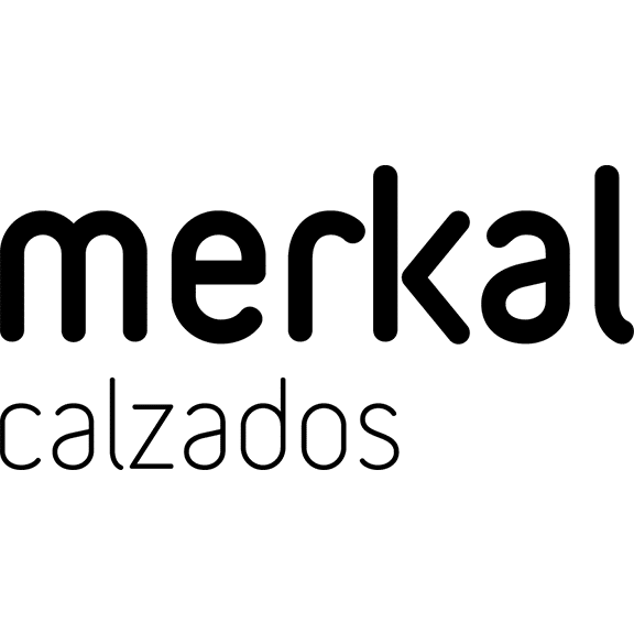Rebajas en Merkal
