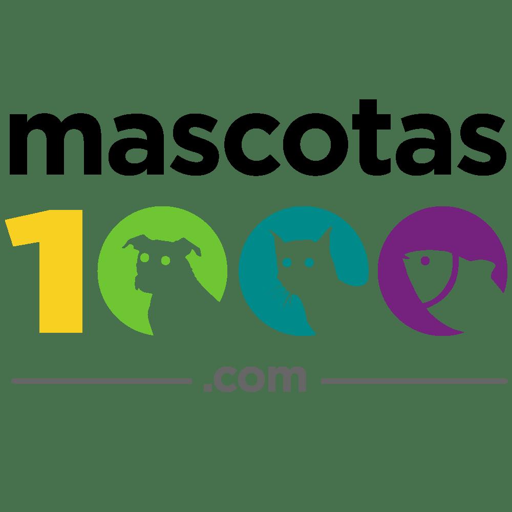 Mascotas 1000
