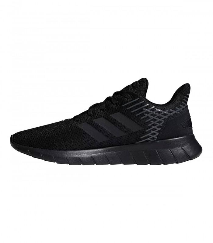 Zapatillas Adidas Asweerun