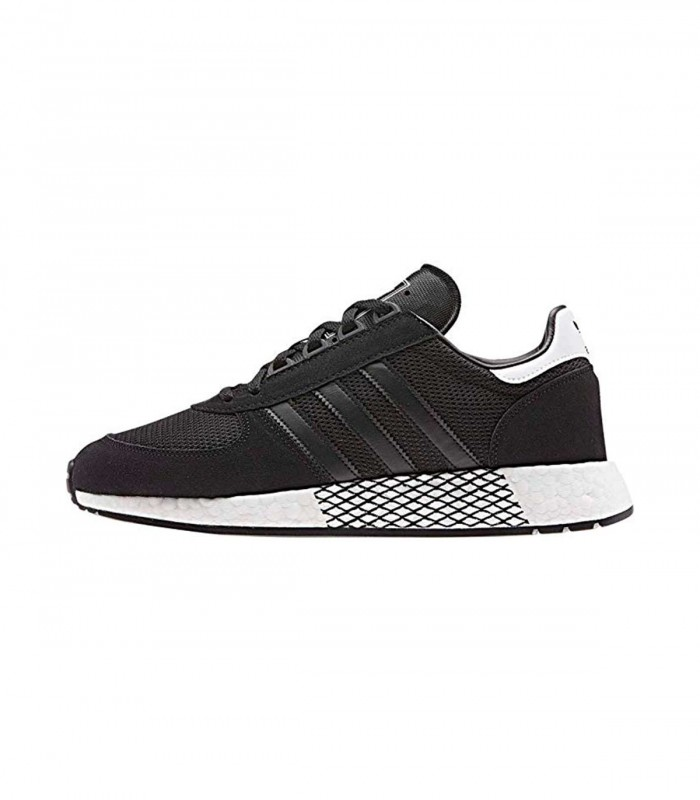 Zapatillas Adidas Marathon Tech