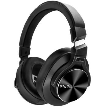 Auriculares Inalámbricos con Cancelación Activa de Ruido Bluetooth 5.0 – Srhythm NC75 Pro