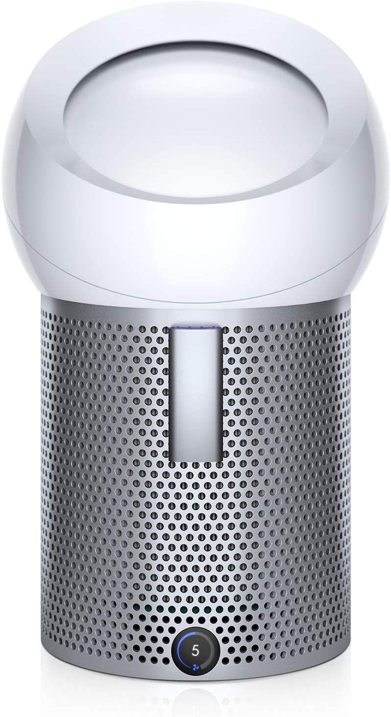 Dyson Pure Cool Me